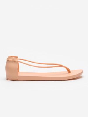 Sandály Ipanema Philippe Starck Thing N Béžová
