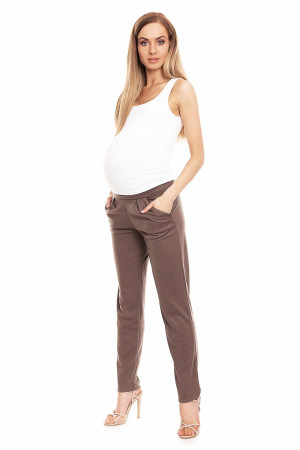 Dámské kalhoty  model 133339 PeeKaBoo  L/XL