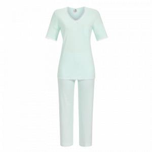 Pyžamo krátké RINGELLA (9281203 V-14)