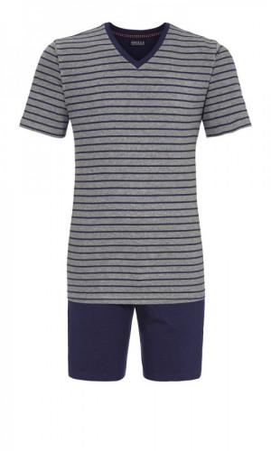 Pyžamo krátké RINGELLA (9241308-10)