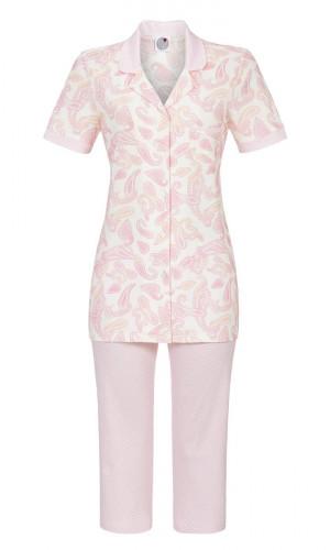 Pyžamo krátké RINGELLA (9281206-08)