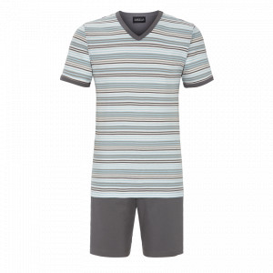 Pyžamo krátké RINGELLA (9241337-10)