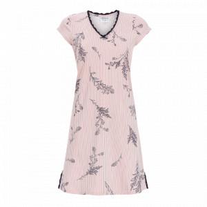 Košile krátká RINGELLA (9261013-03)