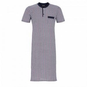 Košile krátká RINGELLA (9241021 V-21)