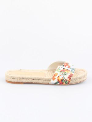 Pantofle Primadonna Calzatura Sanda Barevná