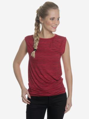 Tričko SAM 73 WT 770 Červená