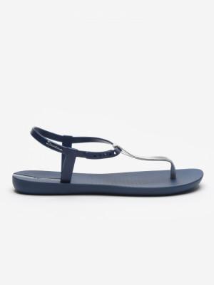 Sandály Ipanema Charm V Sand Fem Modrá