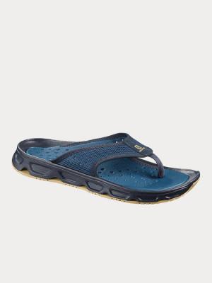 Žabky Salomon Rx Break 4.0 Modrá