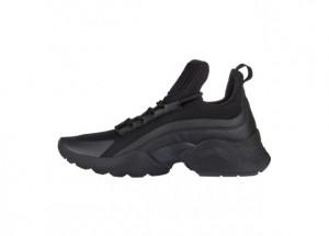 Sportovní obuv TAMARIS FASHLETICS 23723-23/007