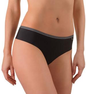 Kalhotky Move Basics 812820 - Felina černá