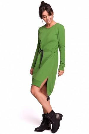 Denní šaty model 134529 BE