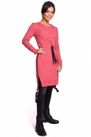 Denní šaty model 134530 BE