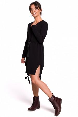 Denní šaty model 134531 BE