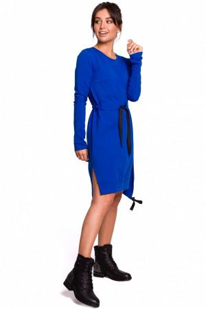 Denní šaty model 134532 BE