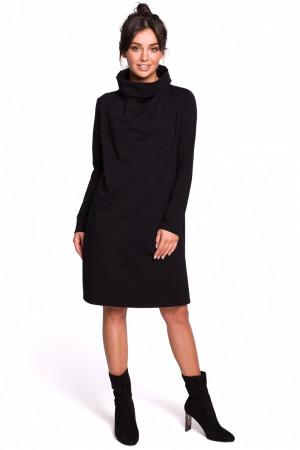 Denní šaty model 134533 BE