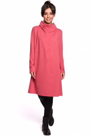 Denní šaty model 134534 BE