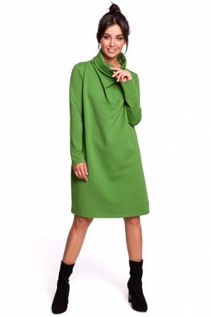 Denní šaty model 134535 BE