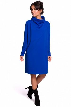 Denní šaty model 134536 BE