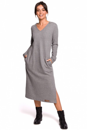 Denní šaty model 134548 BE