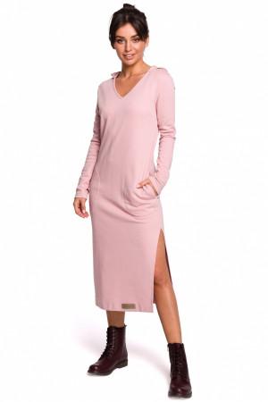 Denní šaty model 134549 BE