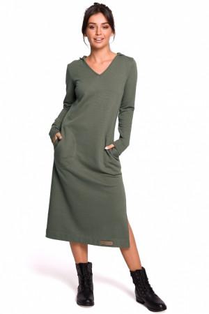 Denní šaty model 134550 BE