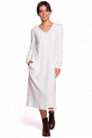 Denní šaty model 134551 BE