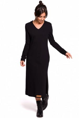Denní šaty model 134552 BE