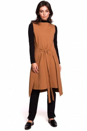 Denní šaty model 134558 BE