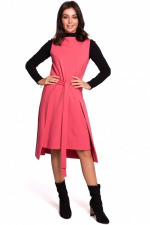 Denní šaty model 134559 BE
