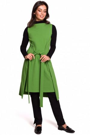 Denní šaty model 134560 BE