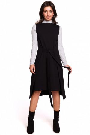 Denní šaty model 134561 BE