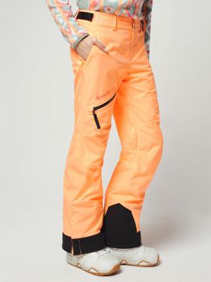 Kalhoty O´Neill Pw Gtx Mtn Madness Pants Barevná