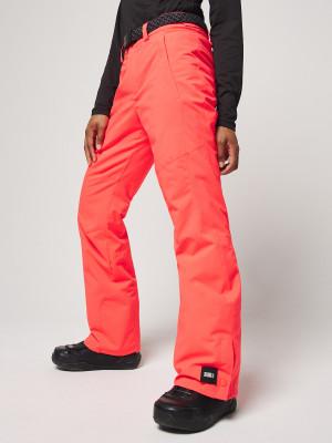Kalhoty O´Neill Pw Star Insulated Pants Barevná