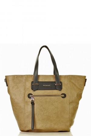 Denní kabelka  model 134036 Monnari  UNI velikost