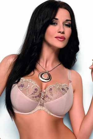 Soft model 34150 Gorsenia Lingerie