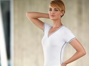 CTA. M/CC L.Trendy Sport-moda 1073042 - Janira Blanco