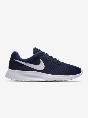 Boty Nike Tanjun Barevná