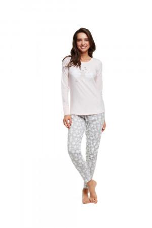 Dámské pyžamo 37518 Hattie