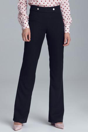 Dlouhé kalhoty  model 135753 Nife