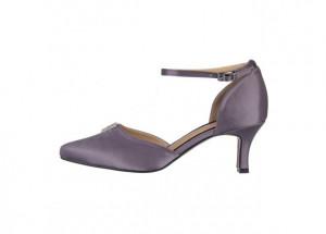 Společenská obuv EFFE TRE L22914-180-285-552