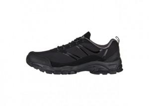 Sportovní obuv EFFE TRE SW19686-600-290-904