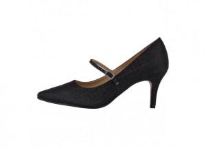 Společenská obuv EFFE TRE L23952-180-295-006