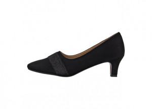 Společenská obuv EFFE TRE R19-1-350-180-295-009