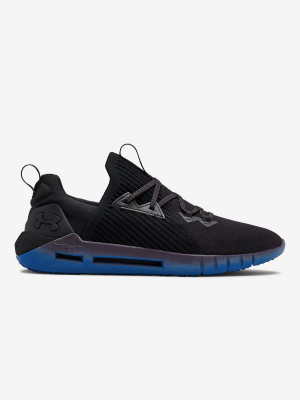 Boty Under Armour Hovr Slk Evo-Blk