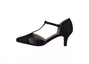 Společenská obuv EFFE TRE L24094-180-295-005
