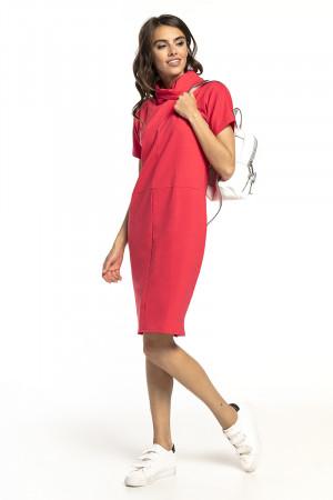 Denní šaty model 136247 Tessita