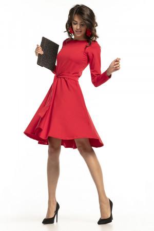 Denní šaty model 136264 Tessita