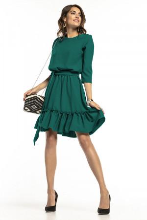 Denní šaty model 136273 Tessita