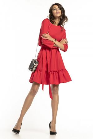 Denní šaty model 136274 Tessita