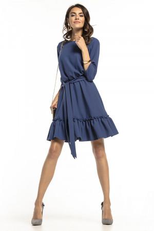 Denní šaty model 136275 Tessita